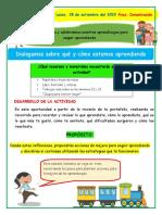 DIA 1 ESTUDIANTE.pdf