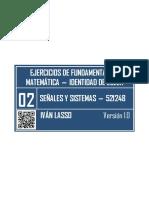 Taller señales y sistemas primeros 30 puntos.pdf