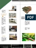 PANEL-FINAL-DE-D.INTERIORES.pptx