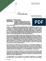Resolución N° 0189-2020-CEB-INDECOPI con 40 fojas[F]