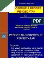 PPT KB 3 Modul Metode dan Proses Pengecatan-Revisi