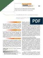 Dialnet-ElMercadoDeTrabajoMexicanoLasDificultadesDeLaInfor-6137545 - copia.pdf