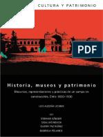Luis Alegria Museo Patrinonio.pdf