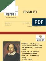 Hamlet y Fausto i.pptx