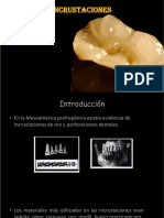 docdownloader.com-pdf-actividad-2-evaluativa-secuencia-de-diapositivas-dd_9a5f87ef76c0a7f439a93fef41136d11