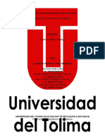 PREGUNTAS GENERADORAS UNIDAD 2.  completo.docx