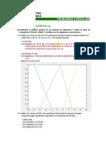 TP2-GIA20-LOPEZCOCAnatali-POSADASveronica-CORREGIDO.docx
