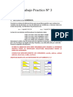 TP3-GIA20-LOPEZCOCAnatali-POSADASveronica-CORREGIDO.docx