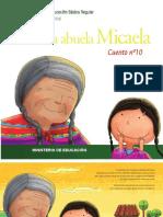 FICHA PLAN LECTOR 1 - La Abuela Micaela.pdf