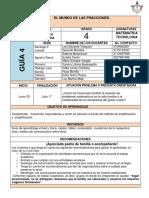 GUIA Nº 4 DE MATEMATICAS E INFORMATICA GRADO CUARTO.pdf