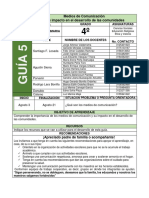 GRADO 4° GUÍA No.  5. SOCIALES, EDUCACIÓN RELIGIOSA, ÉTICA Y VALORES.pdf