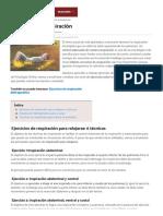 Ejercicios de respiración.pdf