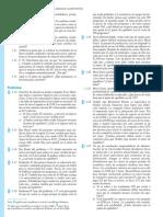 TAREA Nº 11- TOMA DE DECISIONES.pdf