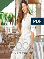 coleccion-ebba-summer-2020-digital