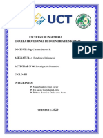 Actividad Nº04 -IF.pdf