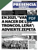 PDF PRESENCIA 28 DE SEPTIEMBRE DE 2020.pdf
