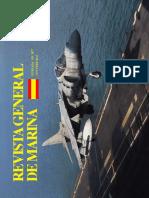 REVISTA GENERAL DE MARINA.pdf
