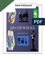 Elemente de limbaj muzical.pdf