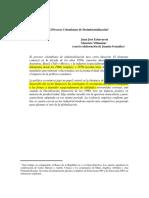 El proceso colombiano de desindustrializacion Juan Jose Echeverria y Mauricio Villamizar.pdf