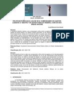 POLITICAS_PUBLICAS_E_LOA_DE_2014_COMPARA