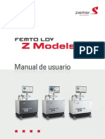 FL5940-0500-03_ES_FEMTO_LDV_Z_Models_Operator_Manual