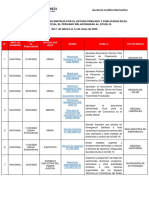 Normas Legales COVID 19 CGR-GJN al 14.05.2020 2.pdf