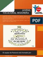 PASTORAL-JUVENIL-Y-VOCACIONAL