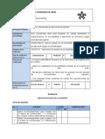 IE-AA2-EV01-Aplicacion-pautas-accesibilidad
