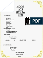 MODELOS-MENTALES