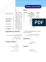 PHYS214EquationSheet.pdf