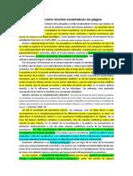 clase 1 teorías económicas en pugna.doc