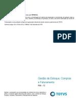 ESTOQUE COMPRAS E FATURAMENTO_V12_AP02 ok