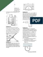examen-de-fluidos-20