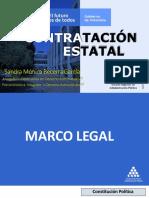 CONTRATACION ESTATAL SEMINARIO.pdf