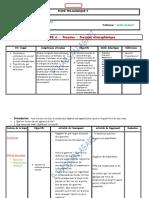 1 - FICHE PEDAGOGIQUE - Pression et PAT (www.pc1.ma)
