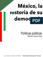 México-la-historia-de-su-democracia