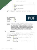 ESTILO DE VIDA E SAUDE 05