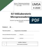 Caratula Lab uP 1  II 2020 (1).docx