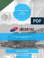 Incarpas _ Diseño 6.pdf