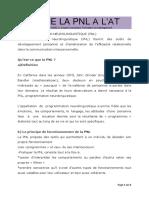 DP DE LA PNL A L'AT.pdf
