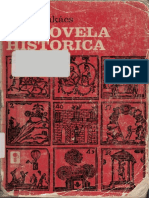 Lukacs, Georg - La novela historica 09-16-16-037.pdf