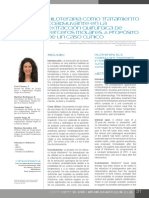 hiloterapia.pdf