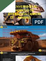 MODULO DE OPERACION CAMION MINERO.pptx