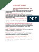comunicacion s9(jair huaripata).docx