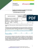 IE_PROCESO_20-1-210698_223670011_76621133.pdf