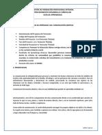 GE2- COMUNICACIÓN ASERTIVALINA MUÑOZ.doc