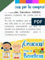 4º Cronograma Escolar SEP 3 DARUKEL.pdf