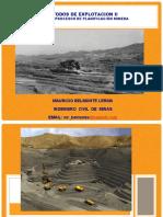 12-Proceso-Planificacion-Minera-(RajoAbierto)Ejercicios
