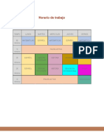 Guía 4to - Septiembre.doc