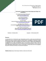 Vol 1 num 1 pag 51-71 (1).pdf